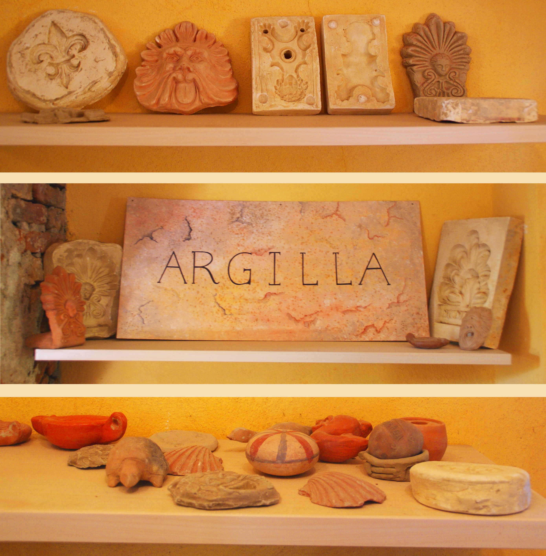 argilla-rid